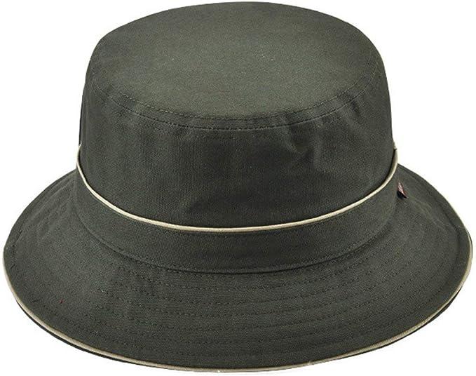 Unisex Sombrero Para El Sol Sombrero La Para Pesca Modernas Casual ...