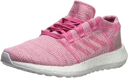 Juniors Running adidas Pureboost Element Shoe