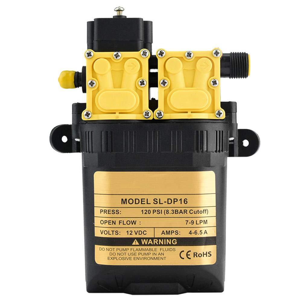 Hotfix 331 Octagon 4 mm M/étal Stud Rivets Argent Couleur 3600 pi/èces SS16 thermocollant Hotglue Demi-Perles