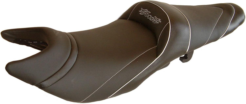 2003-2006 Selle Grand Confort SELLE GRAND CONFORT HONDA HORNET CB 600 S//F TOP SELLERIE