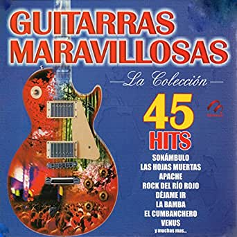 El Boogie de la Guitarra de The Music Guitar en Amazon Music ...