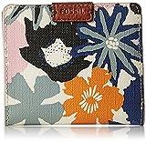 Fossil Emma Women's Wallet (Multi-Colour)