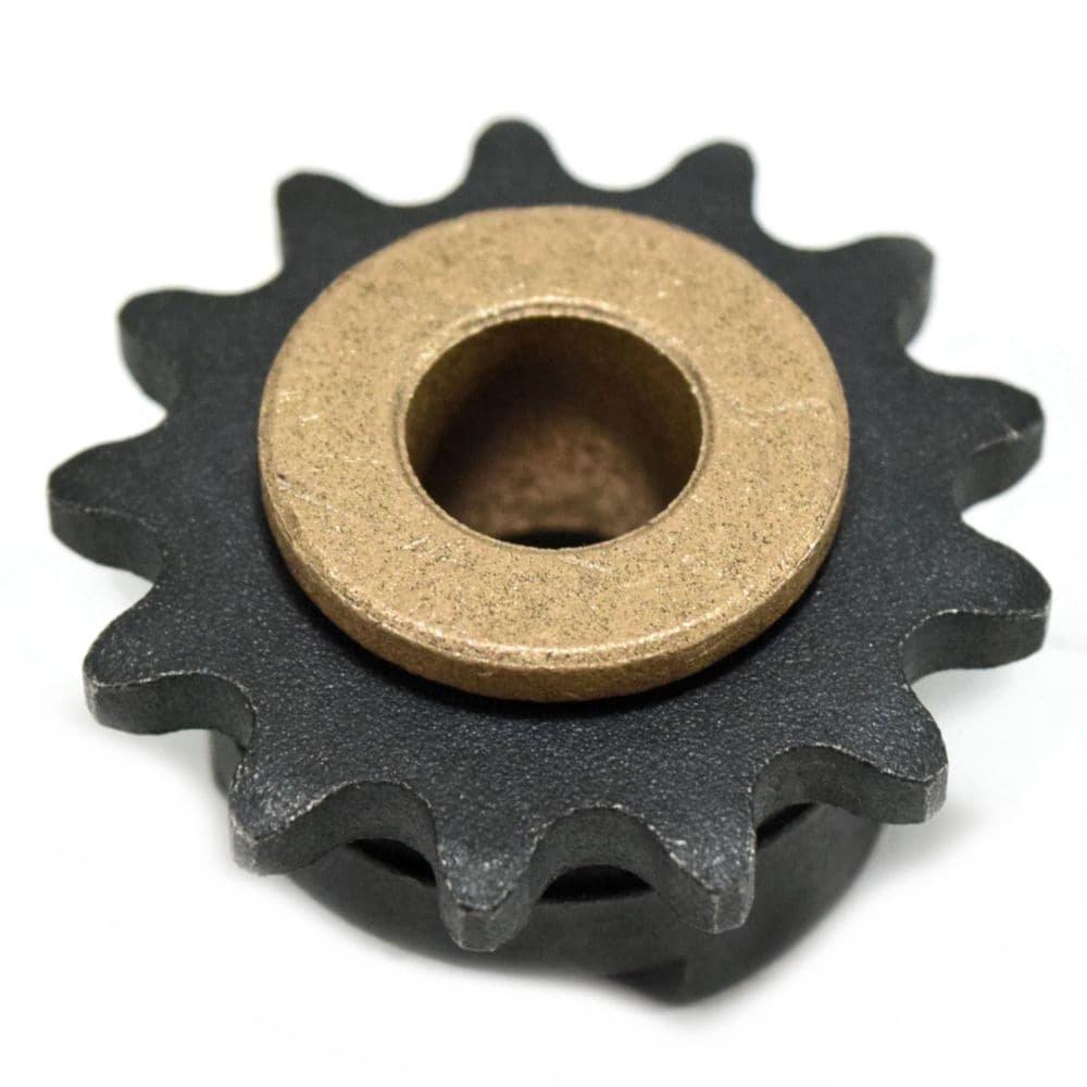 Craftsman 4509527 Sprocket Genuine Original Equipment Manufacturer (OEM) Part for Craftsman