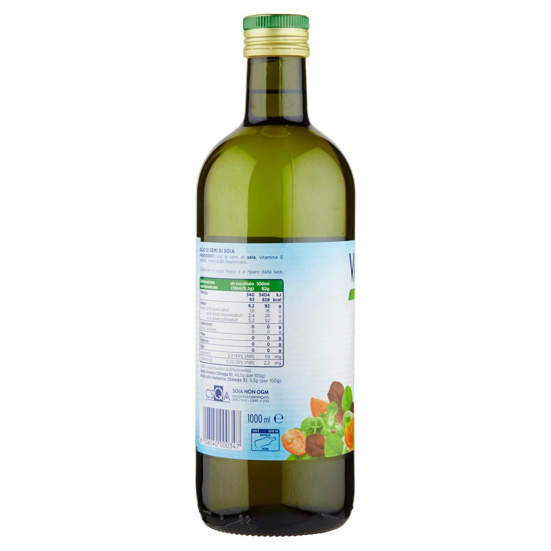 è un olio d oliva buono per bruciare i grassi