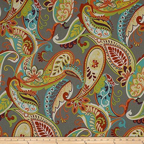 covington-whimsy-mardi-gras-fabric-by-the-yard