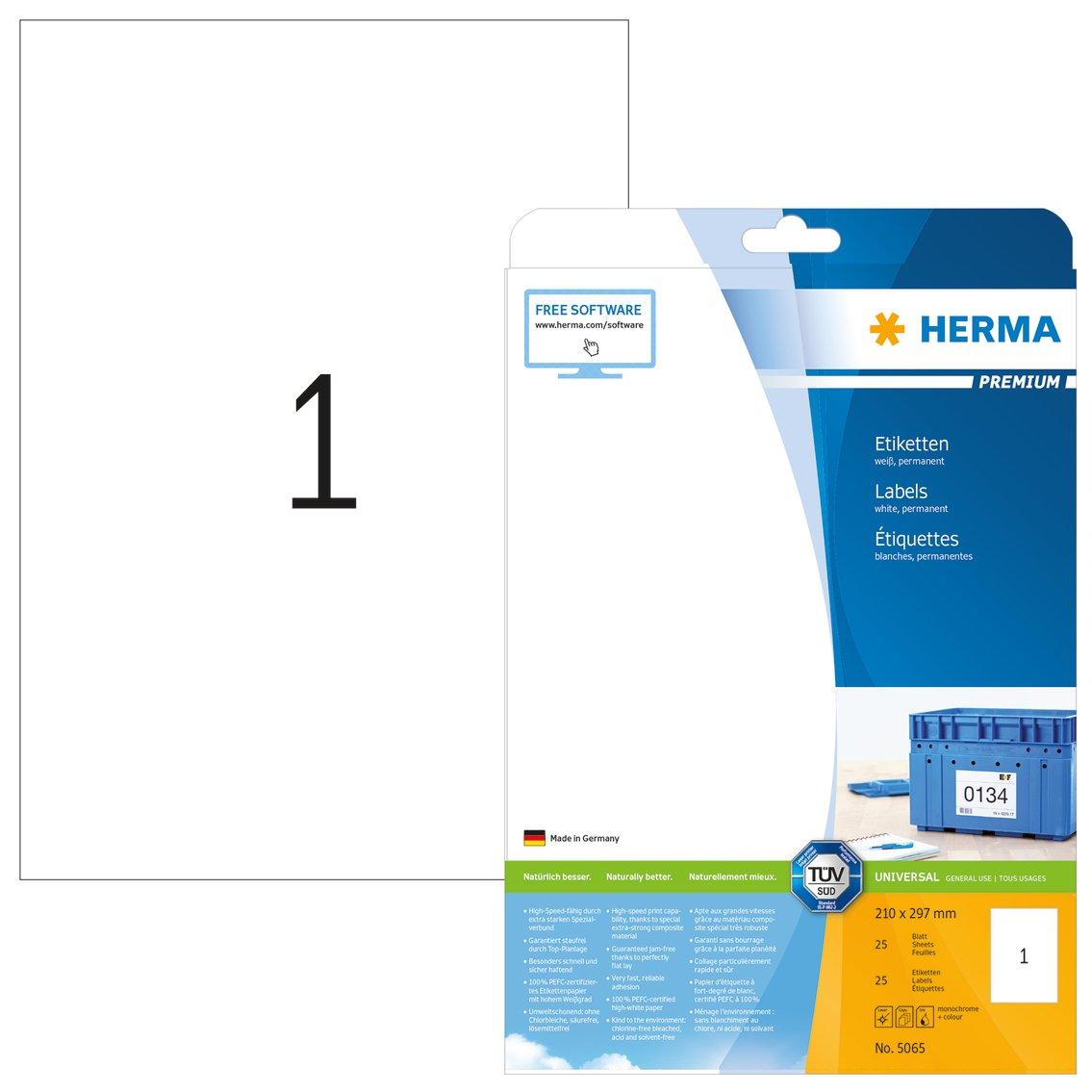 Berühmt Wort Versand Etikettenvorlage Ideen - Entry Level Resume ...