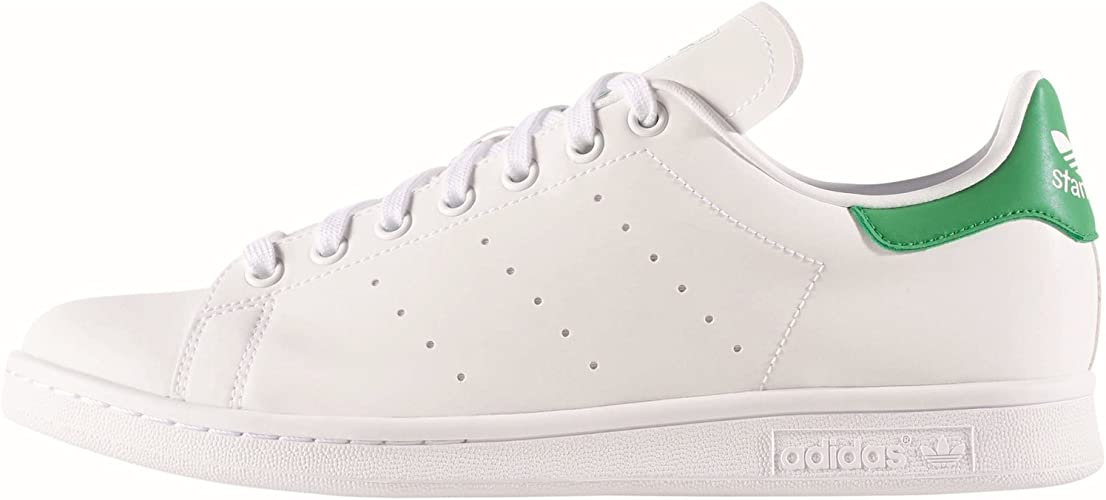 Basket adidas Originals Stan Smith Ref. AQ4775