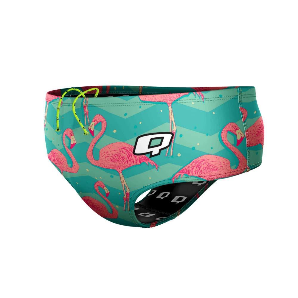 513a864518bb3 ... Q Swimwear Mens Swim Briefs, Polyester Mens Swimwear Brief, Mens  Competitive Swim Suit, ...