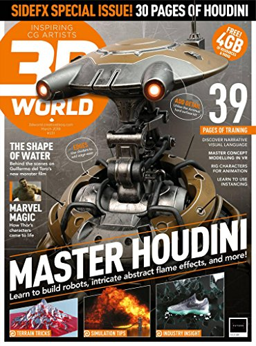 3D-World-Magazine-For-3D-artists-and-animators