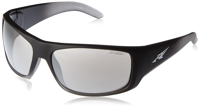 TALLA 66 mm. Arnette Sonnenbrille LA PISTOLA (AN4179)
