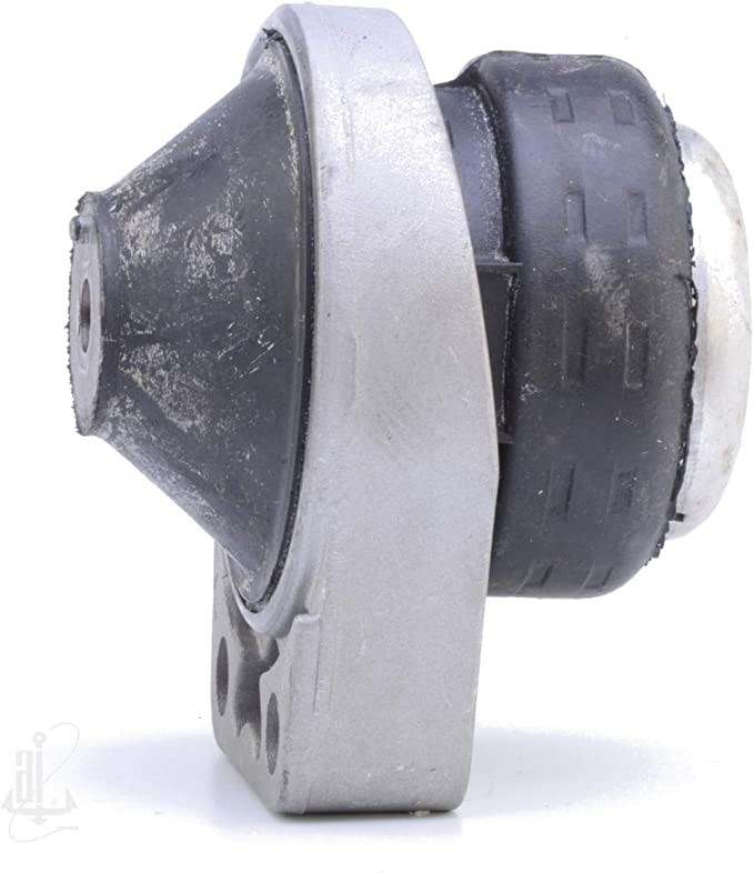 L//H Fai SS2131 UPPER ARM