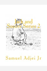 Jack and Soccer Series 2: Life Lessons Through The Beautiful Game (Volume 2) Paperback