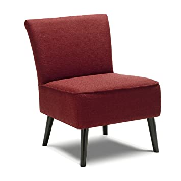 Fauteuil Contemporain Confortable, Fauteuil de Salon de Style ...