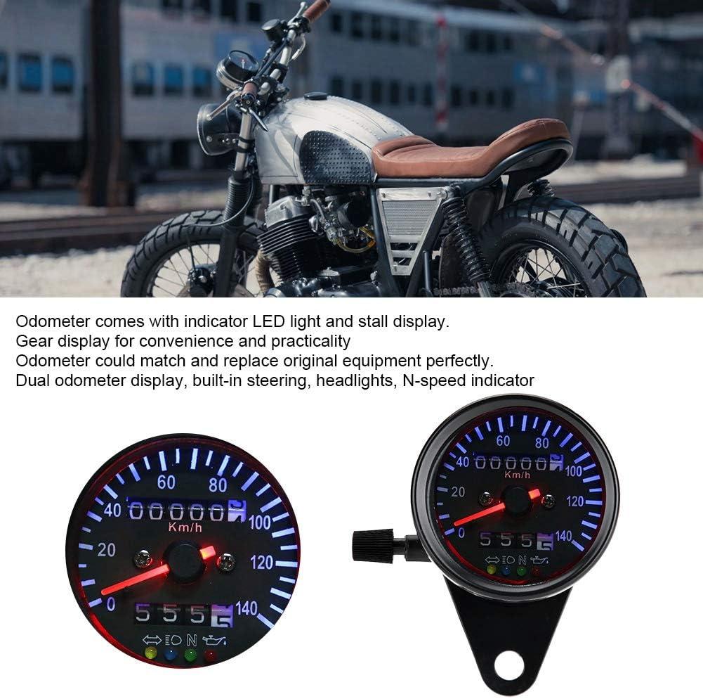 Excel GDKN11 Black 19 x 1.85 32-Hole Notako Motorcycle Rim and Excel NS8-13197 Notako Motorcycle Spoke Set Bundle