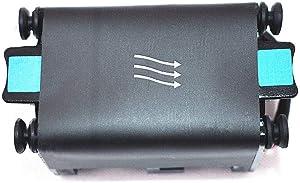 Cooling Fan for HP DL320E G8 675449-001 675449-002 GFM0412SS ServerFan