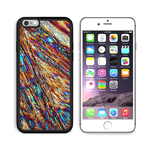 msd-premium-apple-iphone-6-plus-iphone-6s-plus-aluminum-backplate-bumper-snap-case-copper-sulfate-un