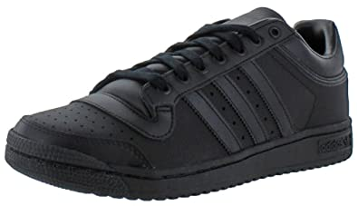 Amazon.com | adidas Originals Men's Top Ten LO Fashion Sneaker | Fashion  Sneakers
