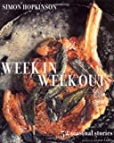 Week in Week Out: 52 Seasonal Stories