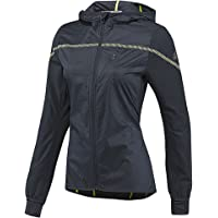 SellersThe Amazon Items uk Popular In Running Most Women's co Best hCrtQds