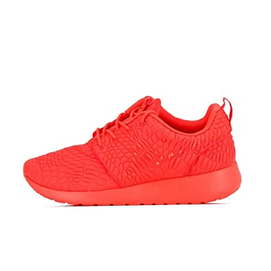 quality design 99b50 d9f24 Amazon.com   Women s Nike Roshe One DMB   Road Running