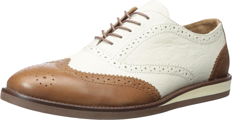 ralph lauren suede shoes