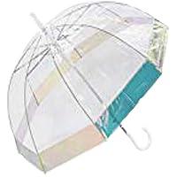 Susino, Ombrello classico Iridescent Standard