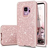Phone Cases For 3s - Best Reviews Guide