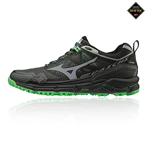 5 Running Wave it Borse Paradox Mizuno Amazon E Donna Scarpe FRTAxxq4