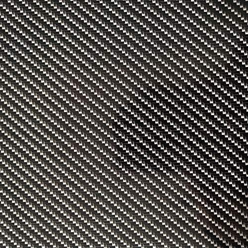 水転写シート ホーム車の装飾0.5x60M用PVA浸漬Hydrographics水転写印刷フィルム JPLJJ