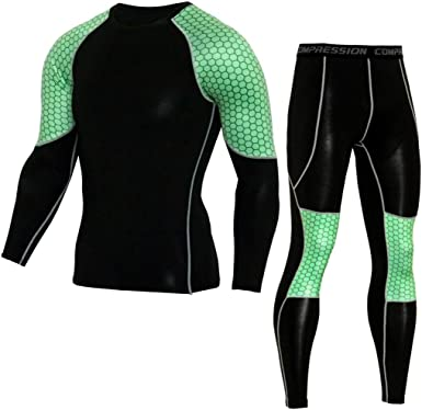 1 PC Motorcycle  Under Garment Compression Suit Lycra  inner M//L//XL//2XL