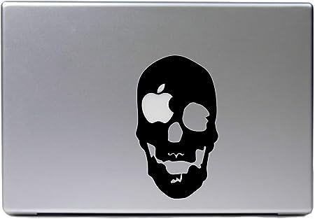 Hellweg Druckerei Decal In Deiner Wunschfarbe Macbook Computer Zubehör