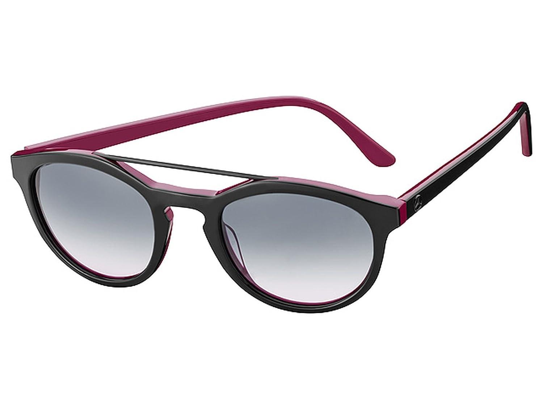 Mercedes-Benz Gafas de sol, señora, Casual Negro / plum ...