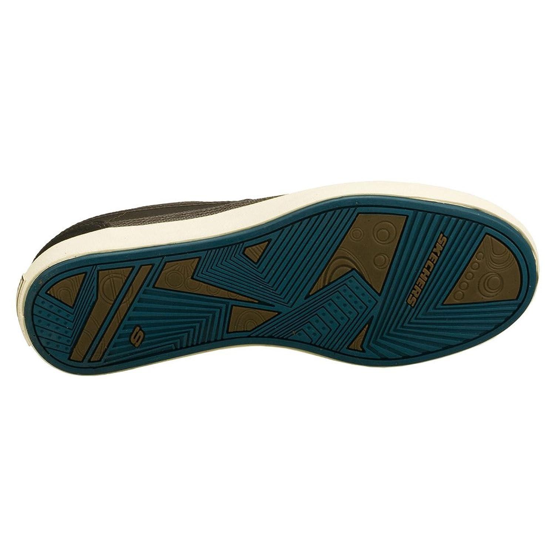 Les Toiles De Skechers Hommes Glissent Sur Les Chaussures Cv90NJ4jc