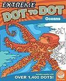 MindWare Extreme Dot to Dot (Oceans)