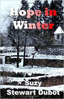 Book Hope in Winter