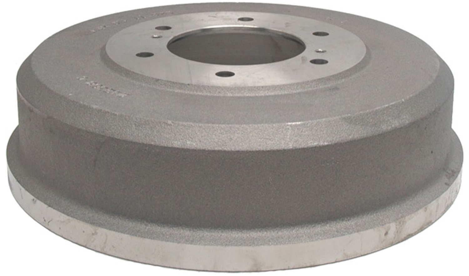 ACDelco 18B213 Professional Durastop Rear Brake Drum Assembly