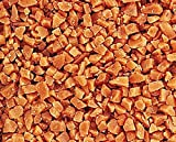 Skor Toffee Bits, 3-Pound