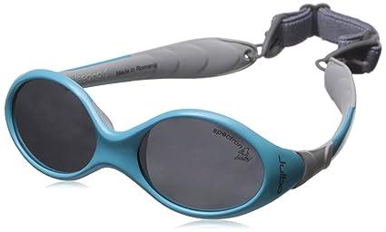 Amazon.com  Julbo Looping 1 Sunglasses, Blue Gray, 0-18 months  Clothing c7df96b6deac