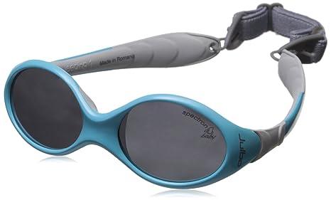 7202ba9d446c4 Amazon.com  Julbo Looping 1 Junior Sunglasses - Spectron 4 Baby ...