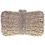 Fawziya Handbags For Women Pur