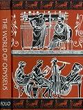 The World of Odysseus
