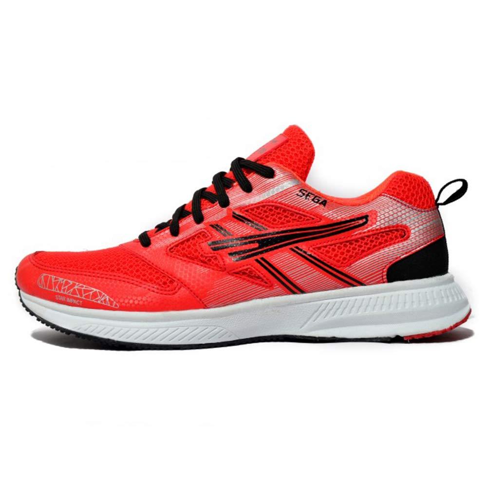 reputable site d07a3 91811 SEGA CODO Jogger's Running Shoe