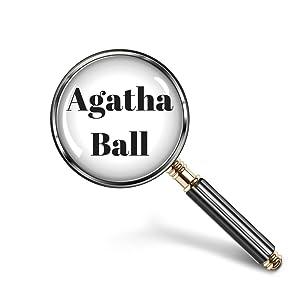 Agatha Ball