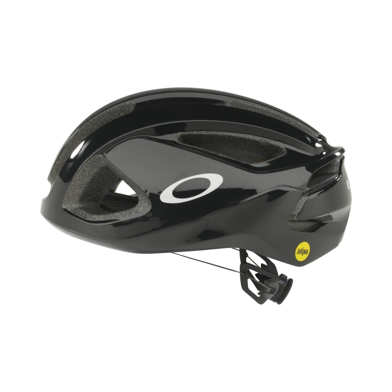 Oakley ARO3 Cycling Helmet Black Medium by Oakley