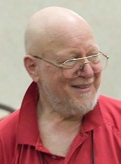 Gerald M. Weinberg