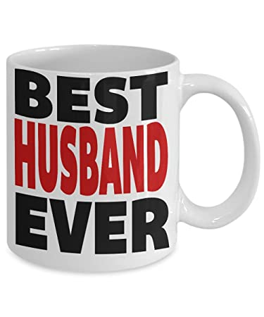 Amazon Com St Valentine Day Gifts For Husband Unique Romantic