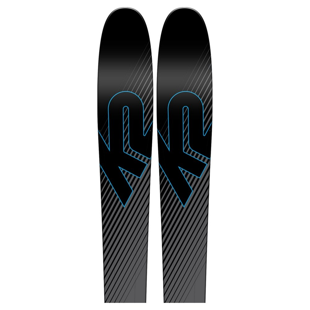 K2 2019 Pinnacle 88 Ti Skis