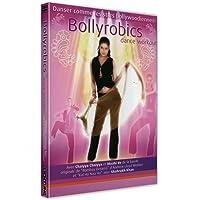 Bollyr cs - Danser comme les stars bollywoodiennes!