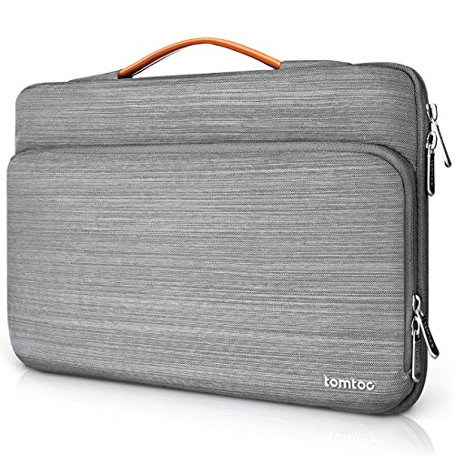 Tomtoc Protective Microsoft Spill Resistant Ultrabook