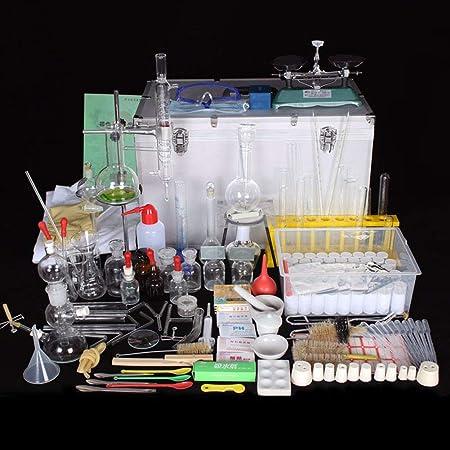 TTSUAI Aparato Profesional De Laboratorio Equipo De Laboratorio ...